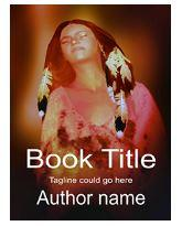 Self Publishing Book Covers